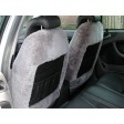 1994-1998 900 3/5-Dr Custom-made Sheepskin Seat Covers