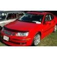 2003-2007 9-3 Sport Sedan Hood Protector