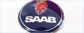 Saab Microbead Car Covers