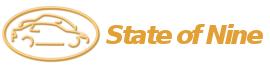 State of Nine Ltd